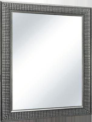 produttore specchiere e cornici per specchi