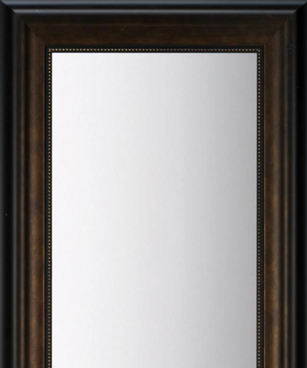 Specchiera Redon